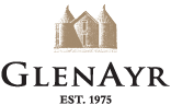 Glenayr Wines